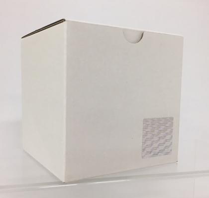オリジナルデザインのホログラムラベル