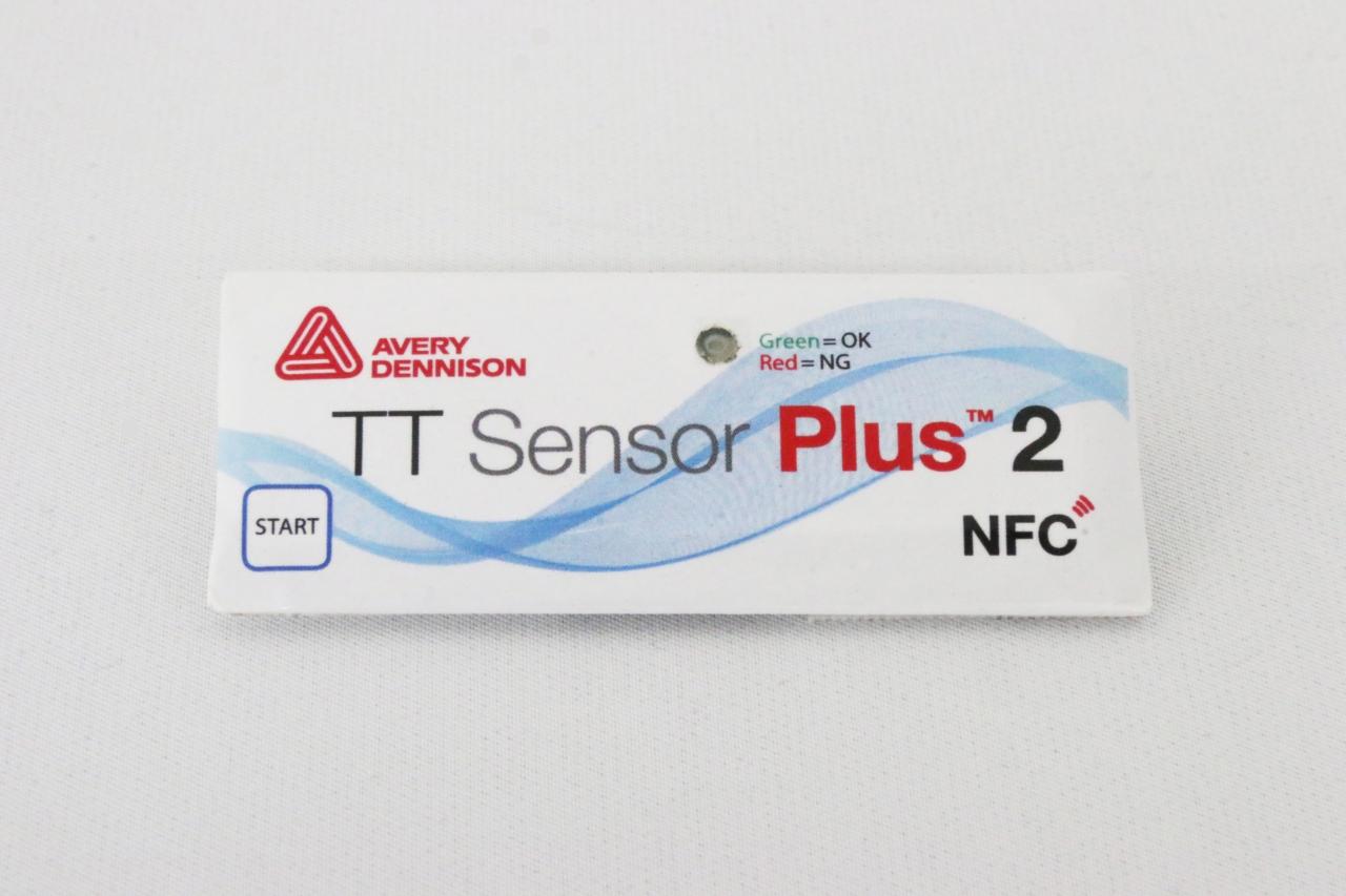 TT SensorPlus™ 2