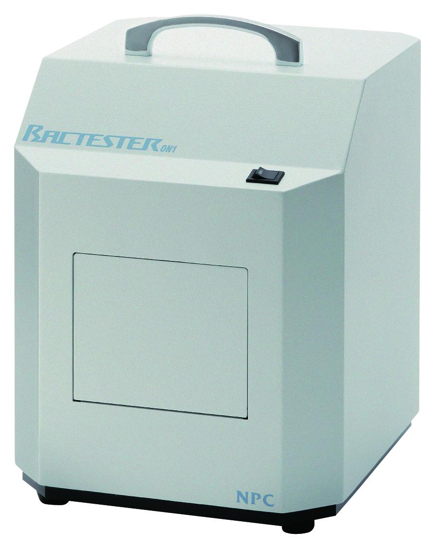 BACTESTER®