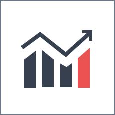 分析 / 評価装置